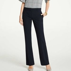 New w tags Ann Taylor pants